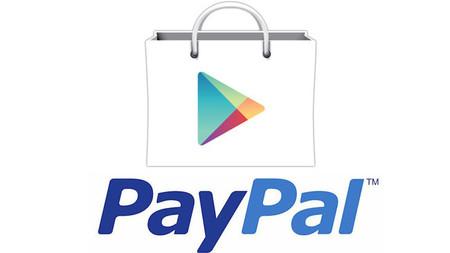 Paypalf