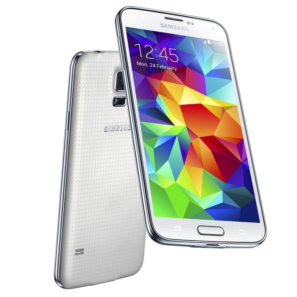Foto de Samsung Galaxy S5 (48/94)