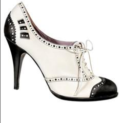 Foto 4 de 10 de la galería los-botines-el-calzado-must-have-de-esta-temporada en Trendencias