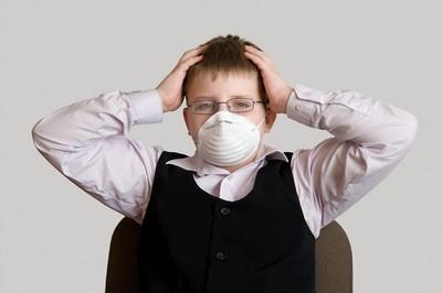 Los malos olores en casa pronto podrían ser cosa del pasado
