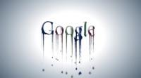 Google, la reputación y la falsa sensación de seguridad de los usuarios