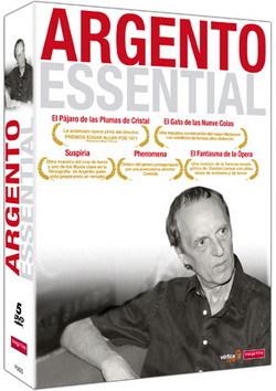 argento-essential-dvd.jpg