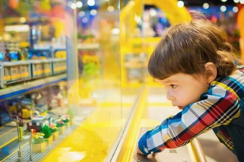 30% de descuento en el 30º aniversario de Toys 'r us: marcas como Lego, Playmobil, Barbie, Fortnite o Nerf a mejor precio