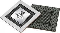 NVIDIA decide eliminar la opción de overclock en portátiles, ¿debió consultar antes?