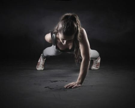 flexiones-casa-aumentar-intensidad