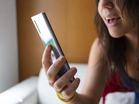 Samsung Galaxy Note 10 Plus Bixby Voice 01
