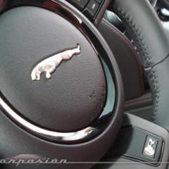 Foto 19 de 38 de la galería jaguar-f-type-coupe-2015-llega-a-mexico en Usedpickuptrucksforsale