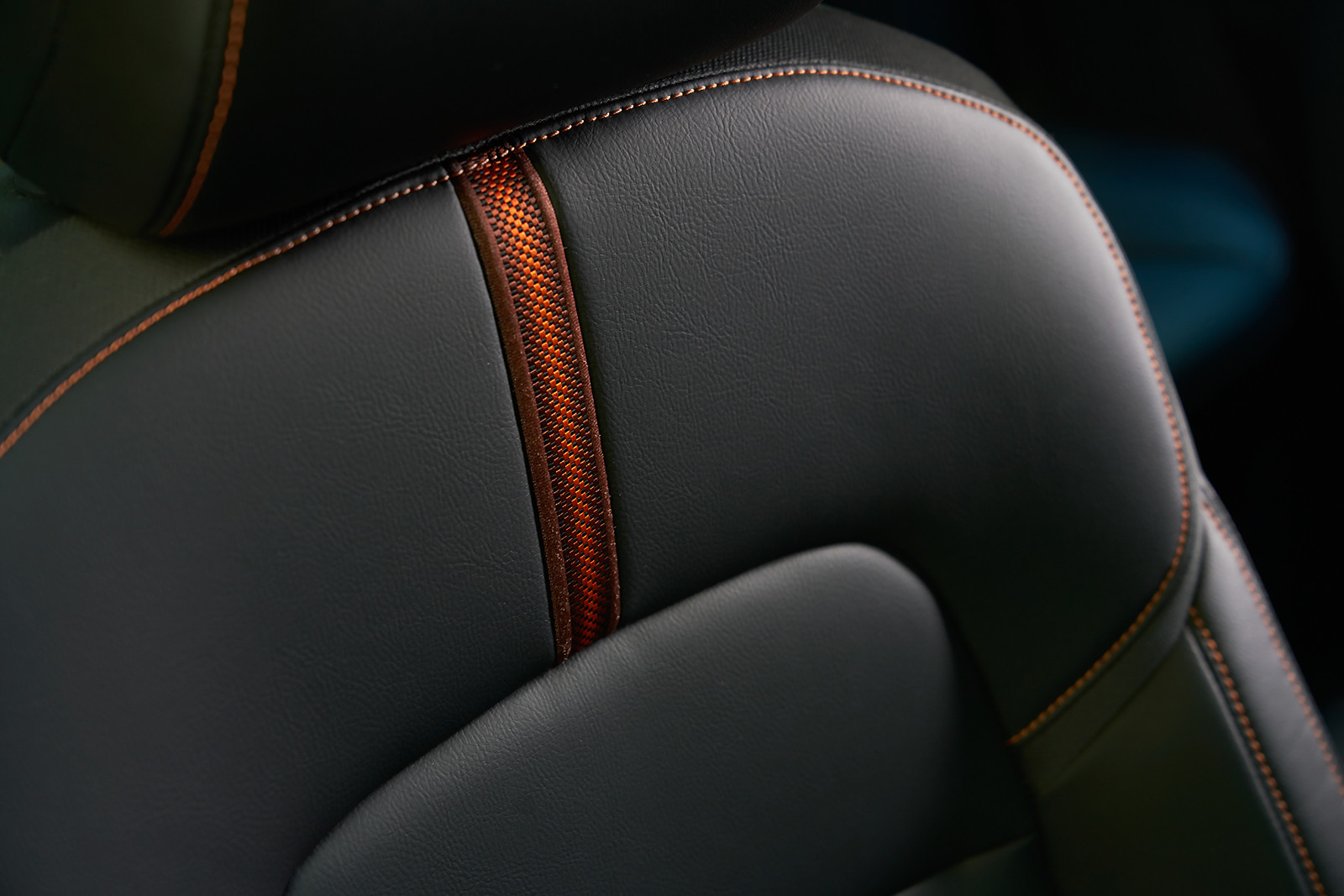 Foto de Nissan Sentra 2020 (40/44)