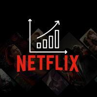 Netflix sube sus precios en Estados Unidos, y otras veces eso también ha significado que suben en España