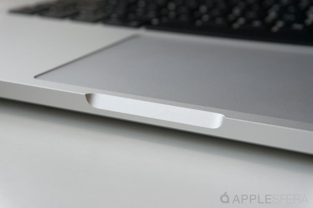 """Foto de MacBook Pro 13"""" (2015) (12/27)"""