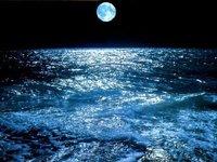 ¿De dónde ha salido toda la sal del mar? ¿Cada vez hay más o menos?
