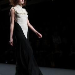 Foto 46 de 126 de la galería alma-aguilar-en-la-cibeles-madrid-fashion-week-otono-invierno-20112012 en Trendencias