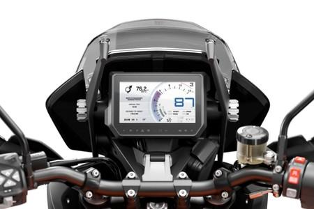 A partir de ahora no habrá pérdida: La aplicación KTM My Ride soportará navegación GPS con modo offline