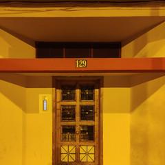 Foto 57 de 60 de la galería fotos-hechas-con-el-oneplus-7-pro en Xataka