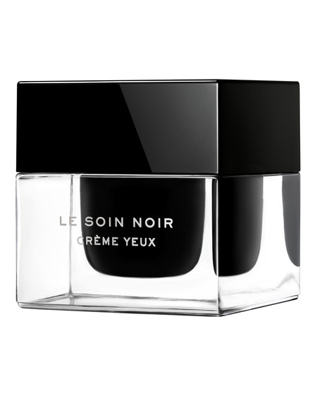 Le Soin Noir Eye Cream Givenchy