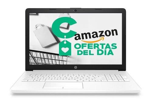 4 portátiles rebajados hoy en Amazon: equipos para todo tipo de usuario a precios para todo tipo de bolsillo