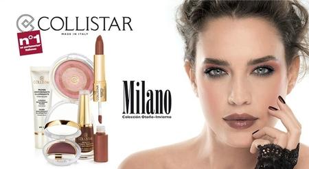 Maquillaje-Otono-Invierno-2012-2013-de-Collistar