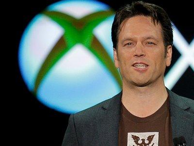 """Xbox necesita crear un verdadero servicio tipo Netflix para videojuegos"": Phil Spencer"