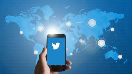 Cazadores de fakes: no, Twitter no cerrará en 2017