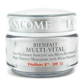 Cuando hablamos del tratamiento cosmético habitual ¿a qué nos referimos?