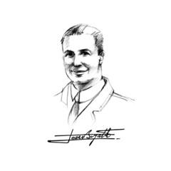 bugatti-veyron-grand-sport-vitesse-jean-bugatti