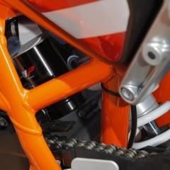 Foto 7 de 31 de la galería ktm-690-duke-track-limitada-a-200-unidades-definitivamente-quiero-una en Motorpasion Moto