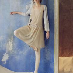 Foto 32 de 52 de la galería hoss-intropia-primavera-verano-2012-romanticismo-en-estado-puro en Trendencias