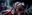 Nada como un vídeo de 9 minutos con gameplay para ver 'ZombiU' en movimiento