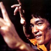 Bruce Lee tendrá biopic oficial: ¿hay alguien a la altura de la leyenda?