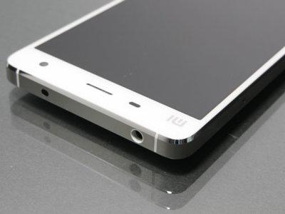 Los rumores del Xiaomi Mi5 convergen: Snapdragon 820, 4 GB de RAM y noviembre para su presentación