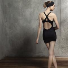 Foto 15 de 15 de la galería oysho-for-adidas-primavera-verano-2012-perfecta-para-ir-al-gym en Trendencias