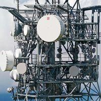 La primera subasta de espectro para 5G en Reino Unido se salda con Telefónica y Vodafone como ganadores