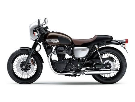 Kawasaki W800 2019 024