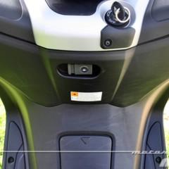 Foto 25 de 46 de la galería yamaha-x-max-125-prueba-valoracion-ficha-tecnica-y-galeria en Motorpasion Moto