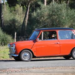 Foto 38 de 62 de la galería authi-mini-850-l-prueba en Motorpasión