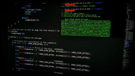 El gobernador de Luisiana declara el estado de emergencia tras un ransomware que ha afectado a varios distritos escolares