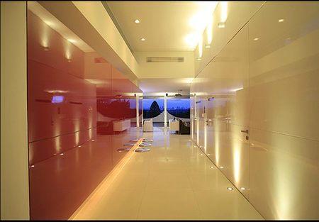 Penthouse PPDG, un ático de lujo en Guadalajara