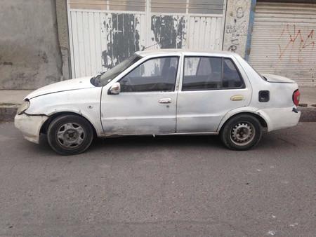 Autos Faw En Mexico 1