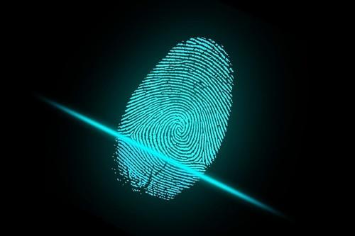 Gobiernos y empresas pelean por uno de los bienes más preciados del siglo: la gestión de la identidad