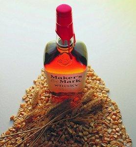 Diferencias entre el Bourbon whisky y el Scotch Whisky