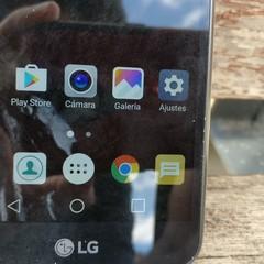 Foto 15 de 21 de la galería diseno-lg-x-screen-1 en Xataka Android
