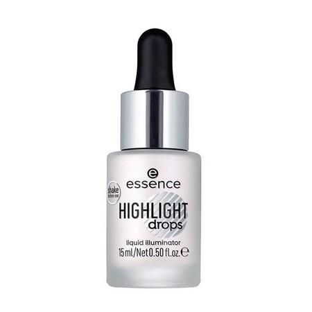 Highlight Drops Iluminador líquido