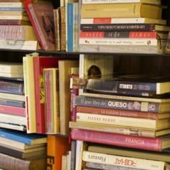 Foto 7 de 7 de la galería biblioteca-gourmande en Trendencias Lifestyle