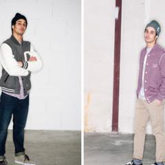 Foto 46 de 46 de la galería carhartt-otono-invierno-2012 en Trendencias Hombre