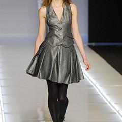 Foto 6 de 8 de la galería miriam-ocariz-en-pasarela-cibeles-otonoinvierno-20082009 en Trendencias