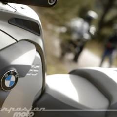 Foto 25 de 26 de la galería bmw-r-1200-gs-adventure en Motorpasion Moto