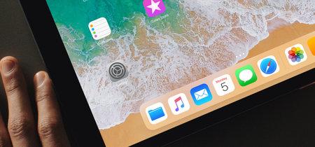 Aumenta el precio de algunos modelos de iPad: culpa de las memorias flash