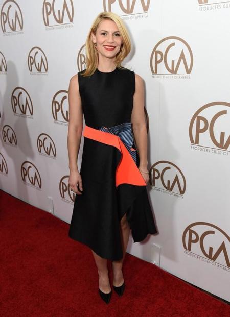 Pga Awards 2015 (7)