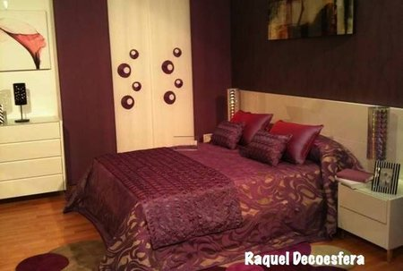 feira moble dormitorio 1