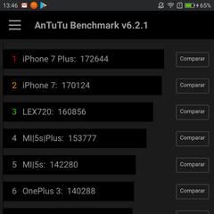 Foto 3 de 13 de la galería benchmarks-zuk-z2 en Xataka